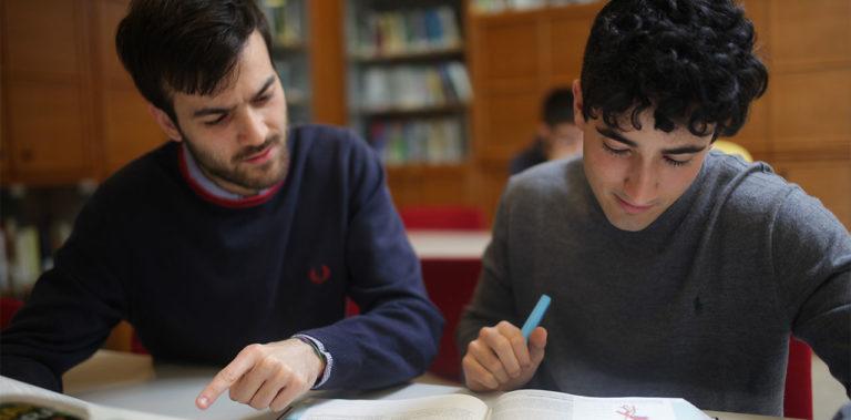 orientamento_tutoring