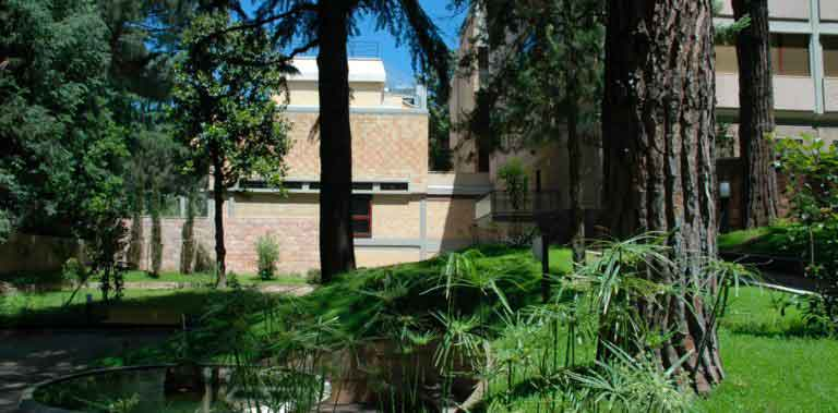 best_university_college_in_rome_768x379