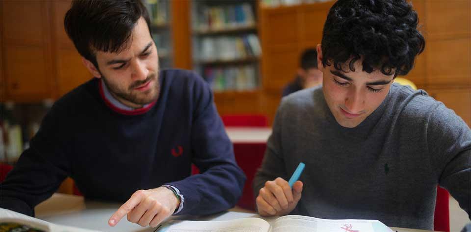 superare_esami_universitari_roma_960x474